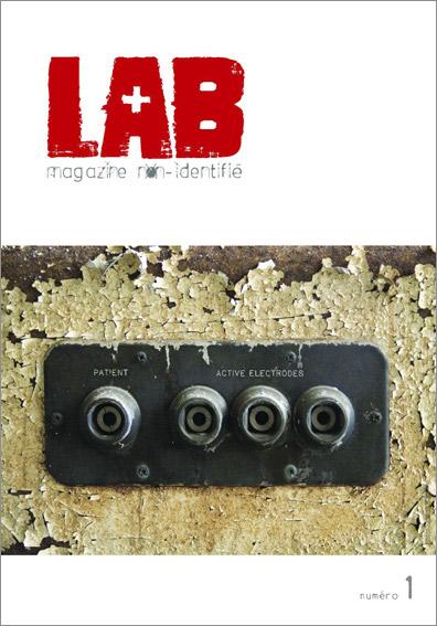 coverlab1.jpg