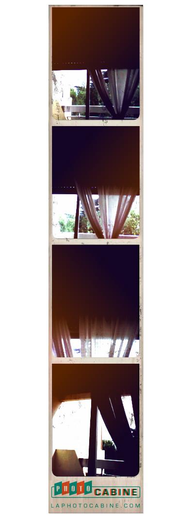 photocabine3.jpg